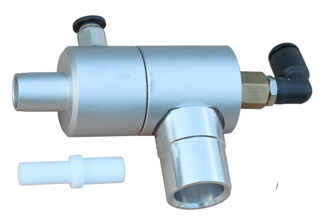Powder Pump